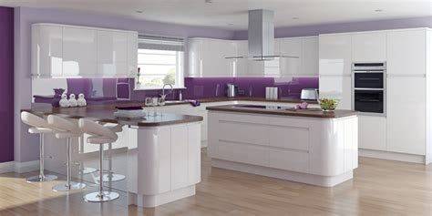small fitted kitchen ideas kitchens preston contemporary kitchen design bedrooms