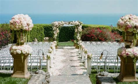 top 10 wedding planners los angeles julie pryor pryor events wedding planner santa