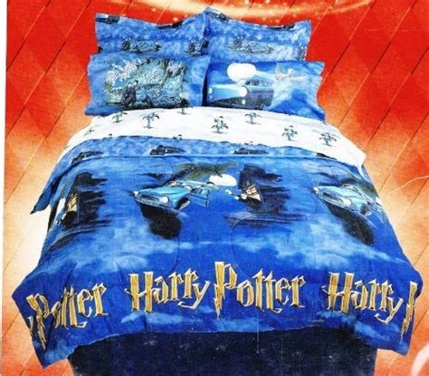 58 Best Harry Potter Kids Room Images On Pinterest Harry Harry Potter Bed Sets