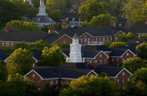 things athens ohio ba50 journey a weekend in athens ohio better after 50
