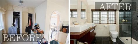 How To Turn A Bathroom Into A Room by When Should You Convert A Spare Bedroom Real Homes