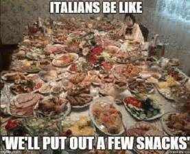 Funny Italian Memes - hangry the diary of a hangry italian woman