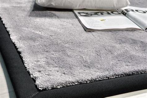 tappeto su misura tappeto su misura