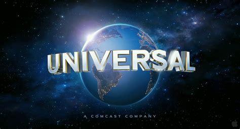Or Universal Universal Studios Ten Random Facts