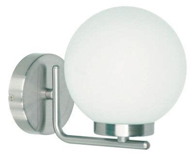 Bathroom Lighting Homebase Chrome Bathroom Lighting Homebase Co Uk