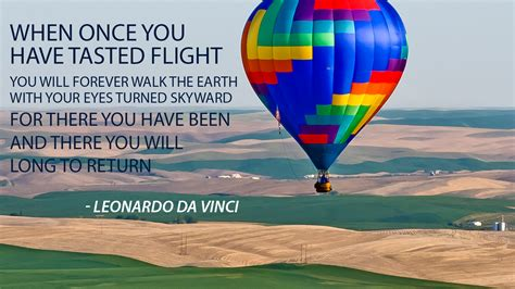 funny quotes about hot air balloons hot air balloon phrases pictures to pin on pinterest