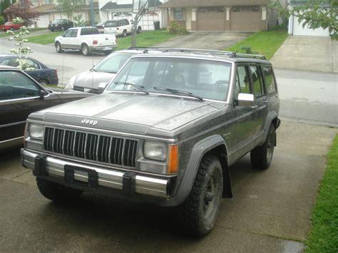 jeep xj grey project grey xj jeep forum