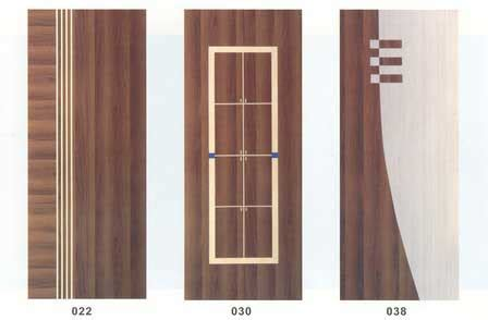 Plywood Door Designs Photos by China Non Painting Plywood Doors
