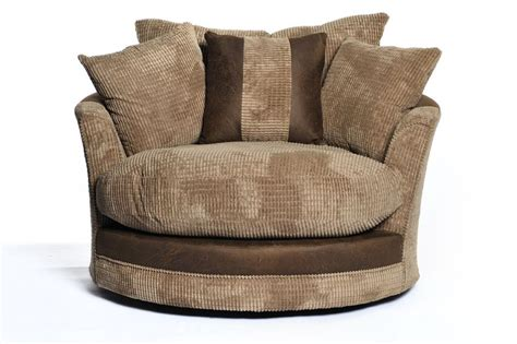 swivel sofa chairs spinning sofa chair hereo sofa