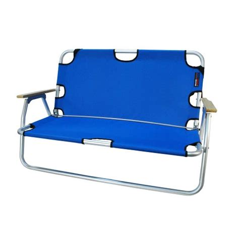 sport couch algoma sport couch royal blue