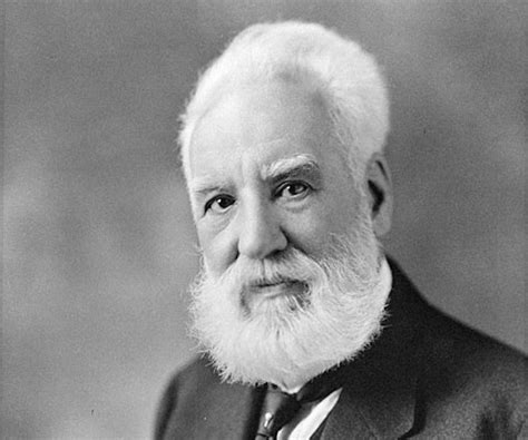 biography alexander graham bell alexander graham bell biography childhood life