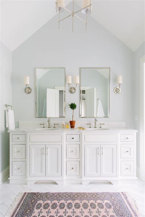 benjamin moore gray owl bathroom interior design ideas home bunch interior design ideas