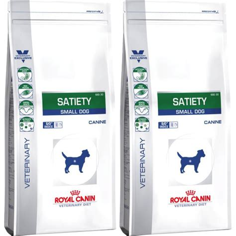 Ciclos Small Breed 15 Kg Food royal canin veterinary satiety support small food from 163 10 92