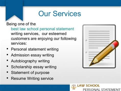 Nursing Essay Writing Services by Admission Essay Editing Service Nursing 187 100 Original