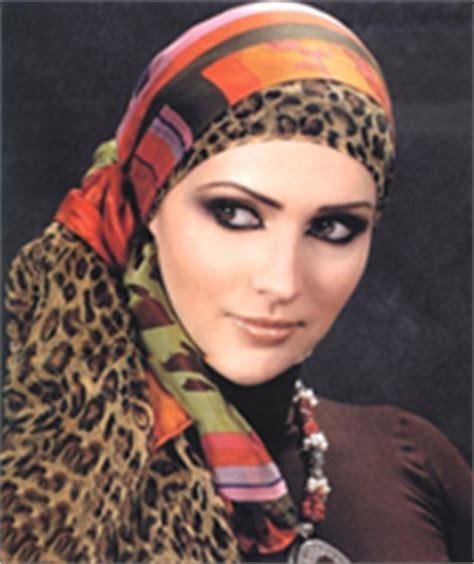 Lipstik Arab Ori să călătoreşti ca femeie 238 ntr o ţară musulmană