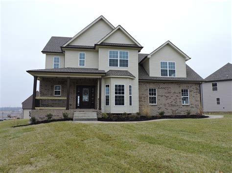 farmington clarksville tn homes for sale in clarksville