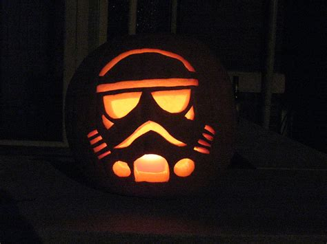 stormtrooper pumpkin carving patterns myideasbedroom com