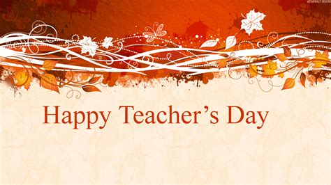 S Day Greeting Teachers Day Wishes Pictures Page 15