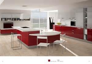 s0lde design cuisine 233 quip 233 e de luxe fly