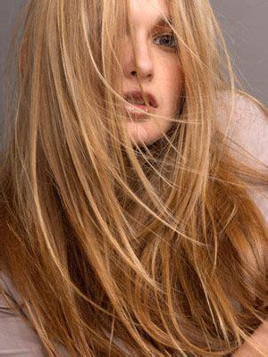 blow drying layered hair for fullness 63 best women s long hair images on pinterest gorgeous