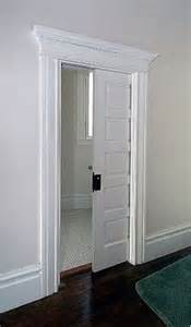 barn door pocket door doors on pocket doors hollow doors and