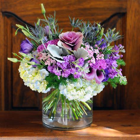 Arranging Roses In A Vase French Country Bouquet In Cooper City Fl De La Flor