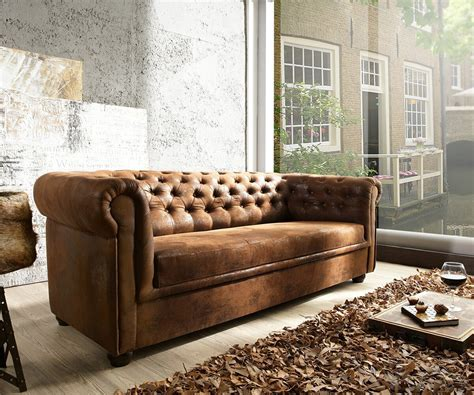 sofa holz stunning chesterfield sofa holz modern pictures