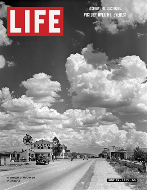 lifestyle upholstery life magazines that never were the cavender diary