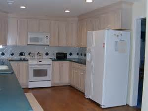 colored cabinets colors of granite best attractive home design
