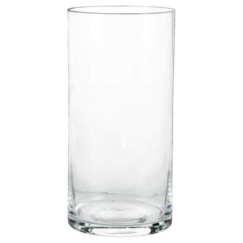Glass Cylinder Vases Wholesale Cheap by Vases Design Ideas Cylinder Vases Wholesale Flowers And