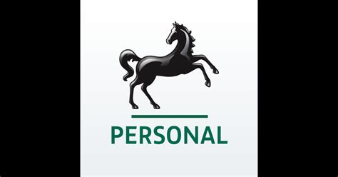 lloyds lloyds bank lloyds bank mobile banking on the app store