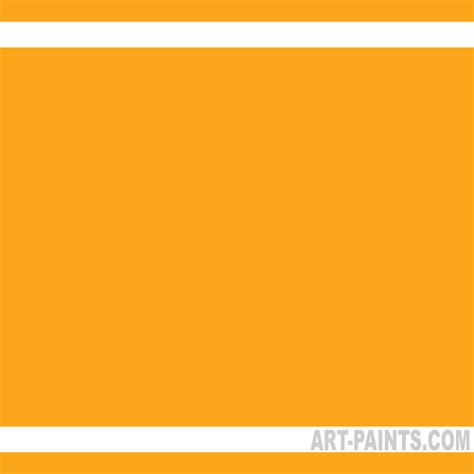 goldenrod crafters acrylic paints dca118 goldenrod paint goldenrod color decoart crafters