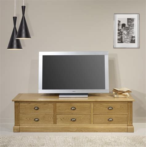 Tv 165 Cm 1576 by Meuble Tv 16 233 Me Laurent R 233 Alis 233 En Ch 234 Ne De Style Directoire