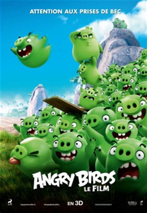 angry birds movie poster 18 of 27 imp awards angry birds movie poster gallery
