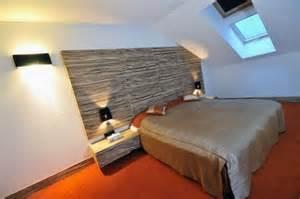schlafzimmer wandleuchte wandbeleuchtung schlafzimmer glas pendelleuchte modern