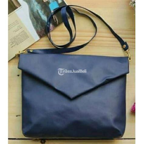 tas selempang sling bag wanita barang baru berkualitas harga murah jakarta dijual tribun