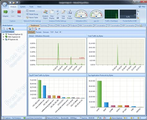 monitoring software best network monitoring software for windows 10