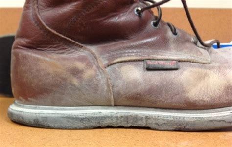 plantar fasciitis minimalist shoes minimalist footwear for work style guru fashion glitz