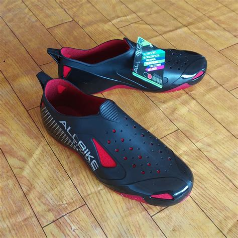 Grosir Sepatu All jual sepatu allbike utk bersepeda olahraga naik motor