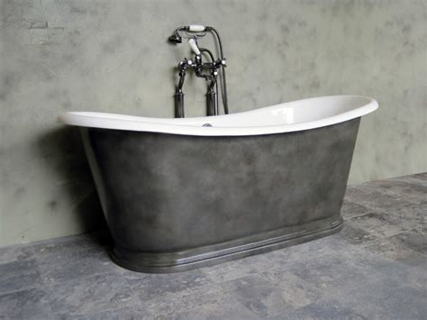 vintage style bathtubs cheap bathtubs in vintage style vintage bathtub pmcshop