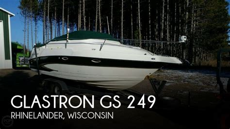 glastron boats good glastron boats for sale