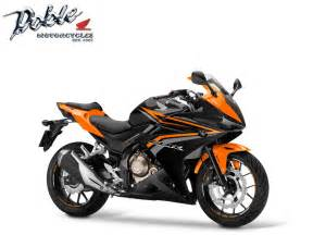 Honda Cbr500r Images Honda At Eicma Africa New City Concept And Revised