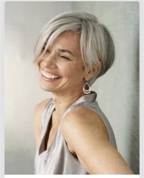 haircuts for 39 year olds hairstyles for 39 year olds 54 best gray hair etc images