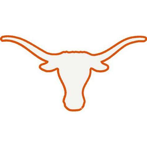 %name graphic design austin   Logo & Graphic Design   Austin Logo Designs