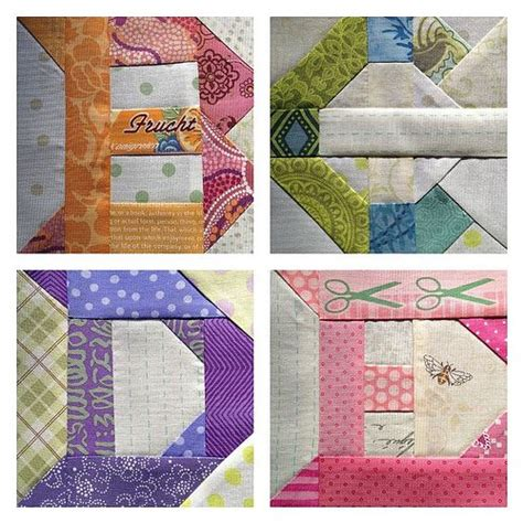 quilt pattern numbers 185 best images about abc patchwork and numbers on