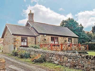 alnwick cottages self catering lilac cottage self catering alnwick cottages northumberland