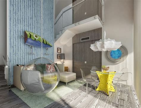 cool themed rooms 10 hotel rooms for that will make you the coolest parent if you book them trips