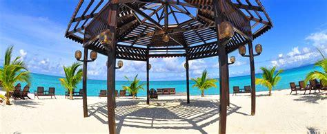 sipadan kapalai dive resort package sipadan kapalai resort happydive net