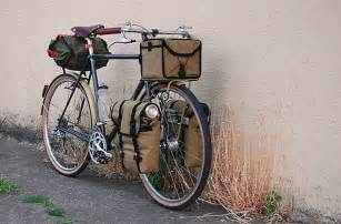 Bicycle touring around the world cycle tourings best bike tour