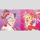 Touhou Project Flandre Scarlet   1200 x 630 jpeg 568kB